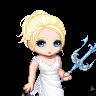MoonAngel29's avatar