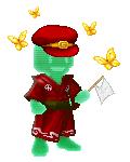 Rozencroix's avatar