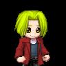 Gogetaex's avatar