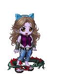 haleigh4545's avatar