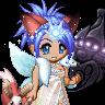 foxxygurl1722's avatar