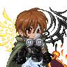 KeahiHDF's avatar