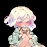 faeriephantom's avatar