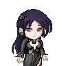 QueenNightmare's avatar