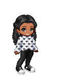 priiincy's avatar