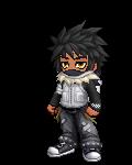 urban_Ninja-ninja
