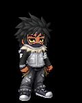 urban_Ninja-ninja 's avatar