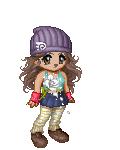 Sweet Taj's avatar