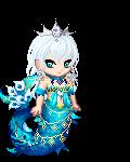 Lady Lunaeria's avatar