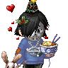 The_Boone's avatar