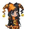 ahh-mazingg's avatar
