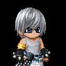 Poputae's avatar