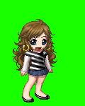 x0xarmybratx0x's avatar