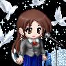 Queen Ladyvine's avatar