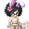 sky_eye's avatar