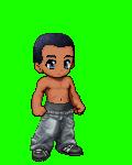 u want beef got beef nigg's avatar
