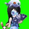 child of twilight's avatar