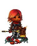 VAMP THAT HAS A SOUL's avatar