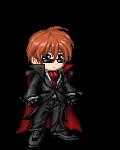 Selector132's avatar