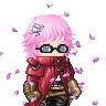 BlixBlixus's avatar