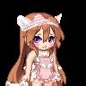 wanniee's avatar