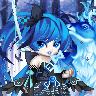 x_ Chrysalis _x 's avatar