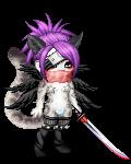 kittyjenny02's avatar