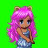chad-chan's avatar
