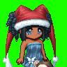 Akiane Bright's avatar