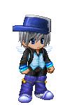 MortAZNistiC's avatar