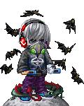 midnightpimp62's avatar
