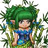 la_Lady_Loca's avatar