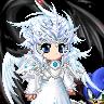 Kathryn-aka-Kitty's avatar