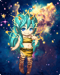 alpha lyrae's avatar