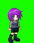 Lovelylovesux3's avatar