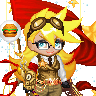 RED America's avatar