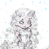 eternally_soulless's avatar