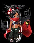 Whispered Leaves's avatar