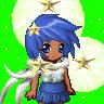 mandi5's avatar