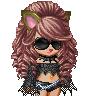 nicecat123's avatar