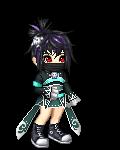 vampireanimeXD's avatar