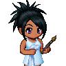 B!tchyNluvNit's avatar