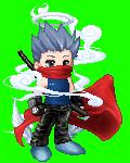 Rinakau's avatar