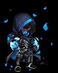 The Nexus Embodied's avatar