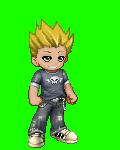 INNOCENT5's avatar
