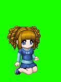 cellestar's avatar