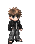 iChunin Kiba Inuzuka's avatar