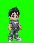 awesomesk8er_24's avatar