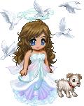 clary13's avatar