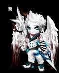 Fallen Angel Hayaku